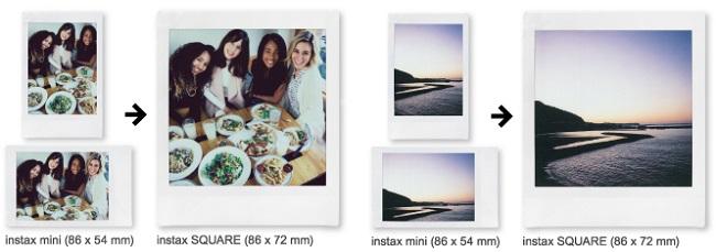 fujifilm-instax-SQ-6-cena-zaloga-square-filmi.jpg