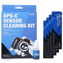 VSGO-DDR-16-set-za-ciscenje-APS-C-senzorja-12-palcke-15ml-tekocina-trzin6